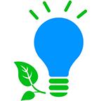 Favicon energiescanner 144144